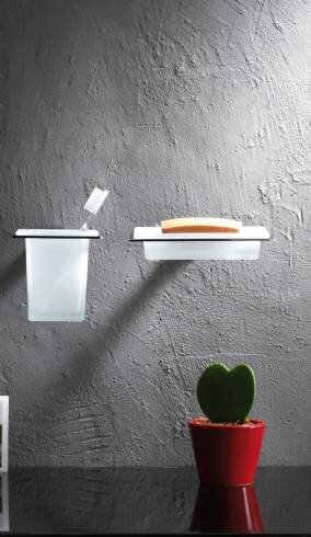 Accessori Bagno Freddi Design